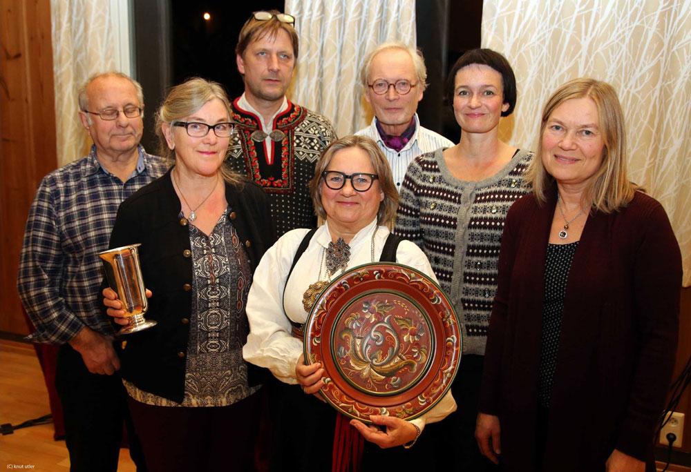BØKAPPLEIKENPÅ SANDVIN 04. NOVEMBER 2017